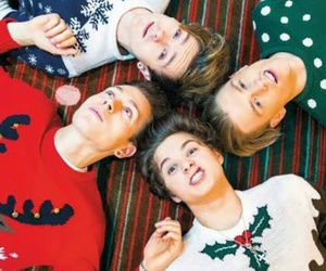 the vamps, music, and tristan evans image