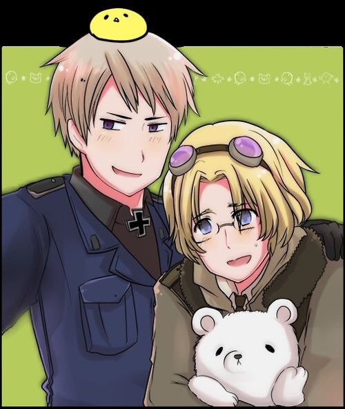 aph and prucan image