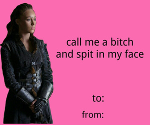 valentines day, happy valentines day, and clexa image