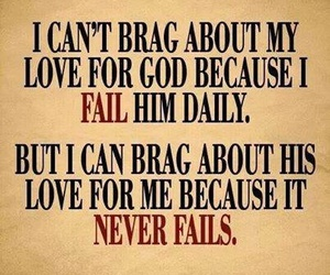 god, love quotes, and quotes image