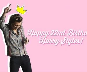22, bday, and birthday image