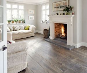 home, design, and fireplace image