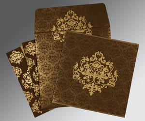 rustic wedding invites and fancy wedding invitations image