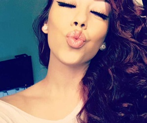 salice rose, queen asf, and salicerose image