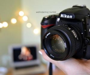 quality, camera, and nikon image