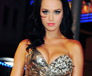 boobs and katy perry image