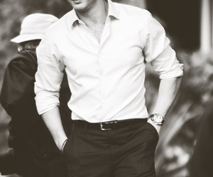 tom hardy and this means war image