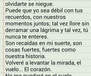 amor, frases, and historia image