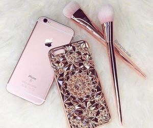 girly, mac, and so cute image