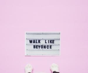pink, cute, and beyoncé image