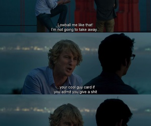 great time, the internship, and admit image