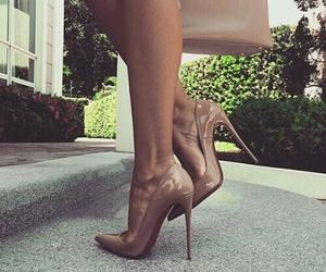 fashion, glamor, and luxurious image