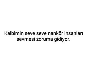 black and white, Turkish, and siyah image