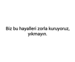 quote and Turkish image