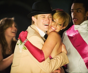 forever, best memories, and high school musical 3 image