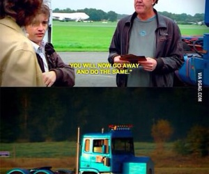 funny and top gear image