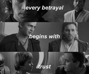 DarthVader, Skywalker, and anakin image