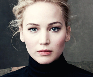 Jennifer Lawrence, actress, and beauty image