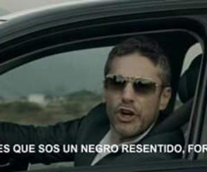 reaction and español image
