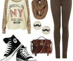mycooloutfit image