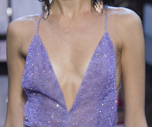 Armani, fashion, and sparkle image
