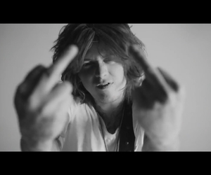 asking alexandria, aafamily, and ben bruce image