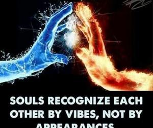soulmates image