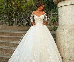 casamento and noivas e cia image