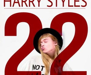 one direction, Taylor Swift, and Harry Styles image