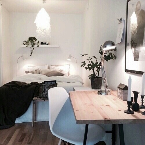 389 Images About Decoration On We Heart It See More About Room