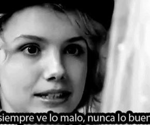 cassie, skins, and frases image