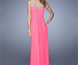 prom dresses, homecoming dresses, and womens fashion image