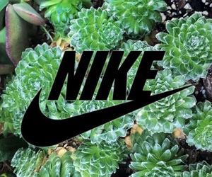 wallpaper, background, and nike image