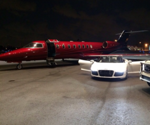 cars and rich image