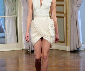 Couture, details, and design image