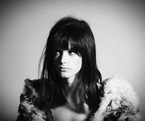 60s, vintage, and stacy martin image