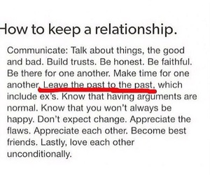 relationship 101, keep+a+relationship, and relationship+advice image
