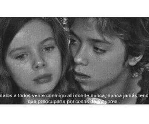 Forever Young, frases, and peter pan image