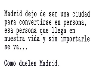 frases, libros, and madrid image