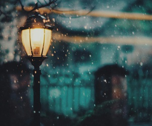 cold, sweet, and winter image