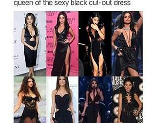 damn, selena gomez, and sexy image