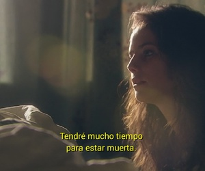 Effy, frases, and skins image