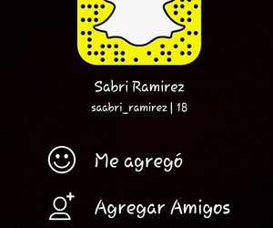 add, me, and my image