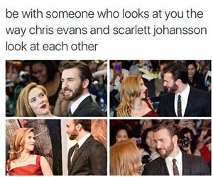 actor, handsome, and actress image
