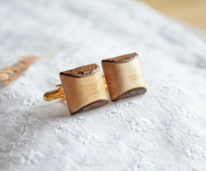 etsy, rustic, and natural image