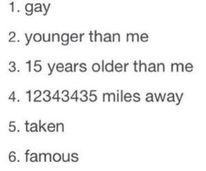 boy, famous, and gay image