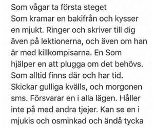 bla, goals, and svenska image