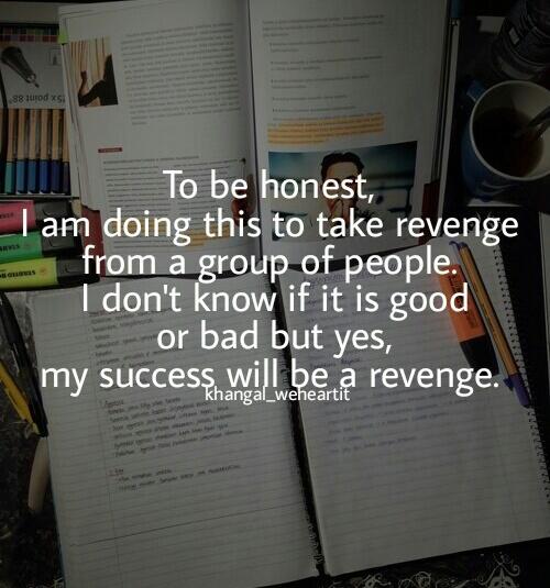 Motivational Quotes To Study Hard لم يسبق له مثيل الصور Tier3 Xyz