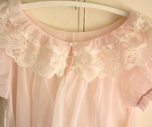 femininity, lace, and uploaded image