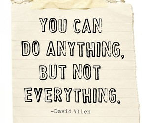 quote, everything, and anything image